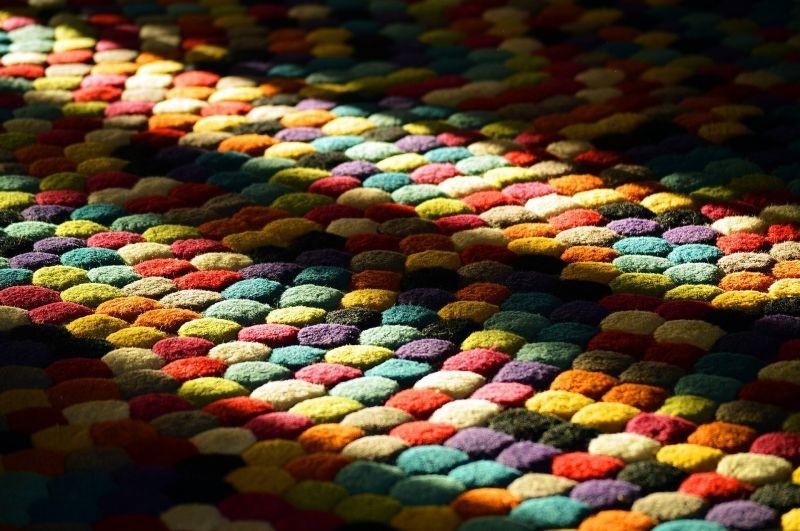Teppichkauf in der Türkei – Rechtskräftiges Urteil 2014 gegen türkische Teppichfirma